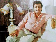 कधी वडिलांसोबत ज्यूस विकायचे गुलशन कुमार, कॅसेट्स विकून उभी केली कोट्यवधींची इंडस्ट्री, मात्र अंडरवर्ल्डने केली हत्या बॉलिवूड,Bollywood - Divya Marathi