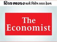 ચીને હાવી થવા ટેક્નોલોજીની મદદ લીધી, અમેરિકાએ ભારત જેવા દેશો સાથે ગઠબંધન કરવું પડશે; ધ ઇકોનોમિસ્ટમાંથી પસંદ કરાયેલી કેટલીક સ્ટોરી માત્ર એક ક્લિક પર|ધ ઈકોનોમિક્સ,The Economist - Gujarati News