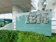 IBMએ નોકરીમાંથી કાઢી મુક્યાના 52 વર્ષ પછી કિન્નરની માફી માગી; અધિકારીઓએ કહ્યું કે, તેના કિન્નર હોવાને લીધે કાઢી મુક્યો હતો|ધ ન્યૂ યોર્ક ટાઈમ્સ,The New York Times - Gujarati News