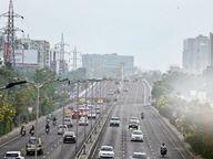 અમદાવાદ શહેરમાં ટ્રાફિકનું ભારણ ઘટાડવા નવા 26 બ્રિજ બનાવવામાં આવશે, હાલમાં કુલ 52 બ્રિજ કાર્યરત, 8નું કામ ચાલુ|અમદાવાદ,Ahmedabad - Gujarati News
