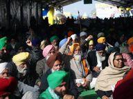 આતંકી જગતારસિંહ હવારાના પિતા સહોત આંદોલનમાં જોડાયેલા 50 લોકોને NIAનું સમન્સ|ઈન્ડિયા,National - Divya Bhaskar