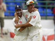 ભારત સામેની ઈંગ્લિશ ટીમના સિલેક્શનથી ખુશ નથી પૂર્વ ક્રિકેટર, બેયરસ્ટોને રેસ્ટ આપવાની નીંદા કરી|ક્રિકેટ,Cricket - Divya Bhaskar