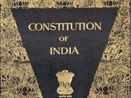 ગણતંત્ર દિવસ નિમિત્તે જાણો ભારતીય નાગરિકોના મૂળભૂત અધિકારો અને ફરજો શું છે|યુટિલિટી,Utility - Divya Bhaskar
