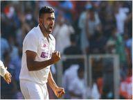 કહ્યું- લોકડાઉનમાં ઘણા જૂના વીડિયો જોઈને ટેક્નિક સુધારી, IPL પછી ઓસ્ટ્રેલિયા પ્રવાસ પર જવાનું નક્કી નહોતું|ક્રિકેટ,Cricket - Divya Bhaskar