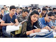 બાળકોના ભવિષ્યને મજબૂત બનાવતા પડકારો આપો|ઓપિનિયન,Opinion - Divya Bhaskar