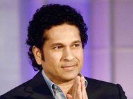 સચિન તેન્ડુલકરને હોસ્પિટલમાંથી રજા અપાઈ, કોરોનાના સંક્રમણ પછી સારવાર લઈ રહ્યો હતો|ક્રિકેટ,Cricket - Divya Bhaskar