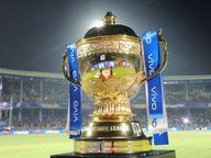 આજે ત્રીજી મેચ કોલકત્તા અને હૈદરાબાદ વચ્ચે, હૈદરાબાદના ટોપ ઓર્ડરમાં ઘણી તકલીફો|IPL 2021,IPL 2021 - Divya Bhaskar