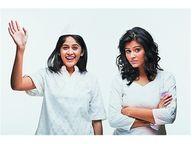 ઈર્ષ્યા કરનારા જ સાચો પ્રેમ કરે છે|કળશ,Kalash - Divya Bhaskar