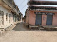 પોરબંદરના PHC સેન્ટરોમાં દૈનિક પાંચ જ રેપીડ ટેસ્ટ થતા હોવાથી ગ્રામ્ય વિસ્તારોમાં પરિસ્થિતી કફોડી, 3 ખાનગી હોસ્પિટલમાં કોરોનાની થશે સારવાર|પોરબંદર,Porbandar - Divya Bhaskar