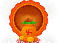 ચૈત્ર નોરતામાં ખરીદદારી અને નવા કાર્યોની શરૂઆત માટે દરરોજ શુભ મુહૂર્ત રહેશે|ધર્મ,Dharm - Divya Bhaskar