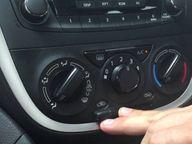કાર જૂની હોય કે ના હોય ગરમીમાં ACનો ઉપયોગ કરતી વખતે હંમેશાં 6 બાબતો ધ્યાનમાં રાખો, ગાડીમાં ફુલ ઠંડક અનુભવાશે|ઓટોમોબાઈલ,Automobile - Divya Bhaskar