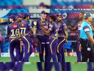 બેંગલુરુની નજર હવે જીતની હેટ્રિક પર રહેશે, કોલકાતા ટીમ માટે મધ્યમક્રમ ચિંતાનો વિષય|સ્પોર્ટ્સ,Sports - Divya Bhaskar