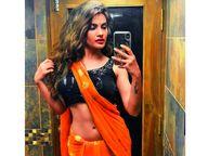 હાય ! ક્યા ચીજ હૈ જવાની ભી !|મધુરિમા,Madhurima - Divya Bhaskar