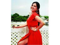 મારો બોયફ્રેન્ડ લિવ ઇન માટે આગ્રહ કરે છે!|મધુરિમા,Madhurima - Divya Bhaskar