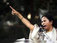 પ.બંગાળ : મમતાની તમામ રેલી રદ, મોદીની સભામાં 500 લોકો જ હશે|ચૂંટણી 2021,Election 2021 - Divya Bhaskar