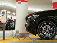 સાઉથ કોરિયાની 3 કંપનીઓ પાસે 31% માર્કેટ શેર રહ્યો, પરંતુ ટેક્નોલોજી મામલે ચીનથી પાછળ રહી ગઈ|ઓટોમોબાઈલ,Automobile - Divya Bhaskar