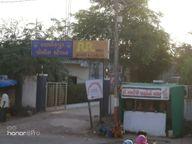 દાહોદના આરોડા ગામે બે શખ્સોએ પરિણીતા સાથે છેડછાડ કરી પતિને માર મારતાં પોલીસ ફરિયાદ નોંધાઇ|દાહોદ,Dahod - Divya Bhaskar