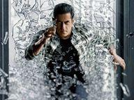 સલમાન ખાનની 'રાધે' ફિલ્મે પ્રથમ દિવસે 4.4 કરોડ રૂપિયાની કમાણી કરી, 42 લાખ વ્યૂઝ સાથે સૌથી વધુ લોકોએ જોયેલી ફિલ્મ બની|બોલિવૂડ,Bollywood - Divya Bhaskar