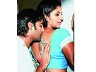 શરીરમાં સ્વચ્છતા સંબંધમાં સ્વસ્થતા|મધુરિમા,Madhurima - Divya Bhaskar
