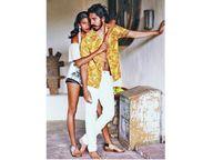 સાચો પ્રેમ ન જુએ રૂપ-કુરૂપ|મધુરિમા,Madhurima - Divya Bhaskar
