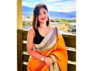 પતિ લગ્નબાહ્ય સંબંધોમાં ન ફસાય એ માટે શું કરું?|મધુરિમા,Madhurima - Divya Bhaskar