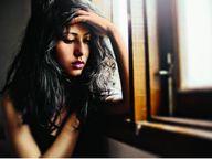 ફિયર ઓફ મિસિંગ આઉટ|મધુરિમા,Madhurima - Divya Bhaskar