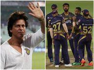 शाहरुख खान आज अपनी टीम का मैच देखने नहीं पहुंचेंगे; फ्रेंचाइजी ने कहा- किंग खान के लिए जीतना चाहेंगे खिताब बॉलीवुड,Bollywood - Money Bhaskar