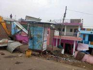 शहर के 20 अपराधियाें के टूटने थे ठिकाने, पांच के हटाकर गुंडा लिस्ट ही गायब कर दी, अब सिर्फ औपचारिक कार्रवाई|सागर,Sagar - Dainik Bhaskar