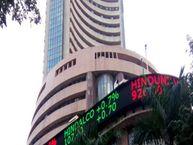 इंदौर के 9.30 लाख निवेशकों की निवेश कीमत दो हजार करोड़ बढ़ी|इंदौर,Indore - Money Bhaskar
