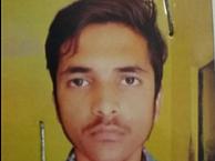 मेडिकल की तैयारी कर रहे छात्र ने क्रिकेट नहीं खिलाया तो चाकू मारकर हत्या की थी, दो साल बाद दोषी को उम्रकैद|कोटा,Kota - Dainik Bhaskar