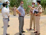 बैल खरीदकर ला रहे झाबुआ के दो युवकों को चित्तौड़गढ़ जिले में लट्ठ से पीटा, एक की मौत|झाबुआ,Jhabua - Money Bhaskar