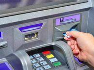 ATM में रुपए निकालने गई युवती की मदद के बहाने कार्ड बदलकर बदमाश ने खाते से निकाले 90 हजार रुपए|जयपुर,Jaipur - Money Bhaskar