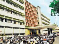 राजस्थान बोर्ड परीक्षाओं में इस बार 21. 58 लाख विद्यार्थी बैठेंगे|अजमेर,Ajmer - Dainik Bhaskar