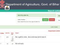खाद की कालाबाजारी के मामले में 265 विक्रेताओं के लाइसेंस रद्द, 2020-21 में हुई 3005 छापेमारी|पटना,Patna - Dainik Bhaskar