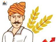 भागलपुर के 902 किसानों से शुरू हुई 55 लाख की वसूली, 100 ने पैसे लौटाए|भागलपुर,Bhagalpur - Dainik Bhaskar