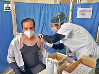 पटना के 16 और सरकारी अस्पतालों में अगले सप्ताह से लगेगी कोरोना वैक्सीन|पटना,Patna - Dainik Bhaskar