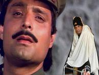 शादी के कुछ समय बाद हमेशा के लिए छोड़कर चली गई थी पत्नी, हेलन से रिश्ता टूटने पर सदमे में आ गए थे सतीश कौल|बॉलीवुड,Bollywood - Dainik Bhaskar