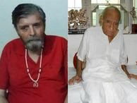 सतीश कौल से लेकर ए के हंगल तक, अंतिम समय में किसी ने नहीं ली सुध, कंगाली में चली गई इन सेलेब्स की जान|बॉलीवुड,Bollywood - Dainik Bhaskar