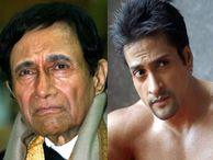88 साल के देव आनंद से लेकर 44 साल के इंदर कुमार तक, इन बॉलीवुड सेलेब्स की हार्ट अटैक ने ली थी जान|बॉलीवुड,Bollywood - Dainik Bhaskar