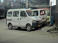 रांची तक एंबुलेंस का भाड़ा 4580 तय, कोविड पेशेंट ले जाने को मांगे 15 हजार|धनबाद,Dhanbad - Dainik Bhaskar