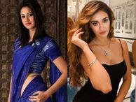 एक्ट्रेस नहीं साइंटिस्ट बनना चाहती थीं दिशा पाटनी, अब चार साल के फिल्मी करियर में दो बार कर चुकीं सलमान खान के साथ काम|बॉलीवुड,Bollywood - Dainik Bhaskar