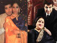 एनएसडी से ग्रेजुएट होते ही मिल गया था फिल्मों में ब्रेक, पत्नी नादिरा को तलाक दिए बगैर राज बब्बर ने स्मिता पाटिल से की थी दूसरी शादी बॉलीवुड,Bollywood - Dainik Bhaskar