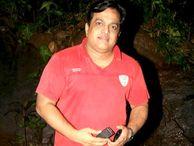 जसपाल भट्टी और सनी देओल के साथ काम कर चुके एक्टर विवेक शौक ने मोटापा घटाने के लिए कराया था ऑपरेशन, 7 दिन बाद हो गई थी मौत|बॉलीवुड,Bollywood - Money Bhaskar