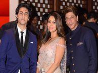 जेल का खाना खाने लगे हैं आर्यन खान, बेटे की जल्द रिहाई के लिए गौरी ने मांगी है मन्नत, छोड़ दिया है मीठा खाना बॉलीवुड,Bollywood - Money Bhaskar