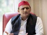 मिठाई लाल भारती के सहारे पूर्वांचल के दलित वोट पर नजर , प्रमोशन में आरक्षण समेत कई मुद्दों का सपा कर चुकी विरोध|लखनऊ,Lucknow - Money Bhaskar
