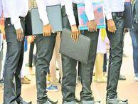 तृतीय व चतुर्थ श्रेणी के रिक्त पदों के लिए 1 नवंबर से ऑनलाइन आवेदन, 2 जनवरी को होगी परीक्षा|कांकेर,Kanker - Money Bhaskar
