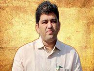माजी आमदार हर्षवर्धन जाधव यांचा जामीन रद्द का करू नये? दहा वर्षांपूर्वी पोलिसांना मारहाणीचे प्रकरण|औरंगाबाद,Aurangabad - Divya Marathi