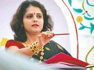 આશાનું કિરણ હતાશ જીવનને હર્યભર્યું બનાવે છે|અહા જિંદગી,Aha Zindagi - Gujarati News