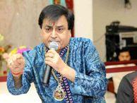 ભજન સમ્રાટ નરેન્દ્ર ચંચલના નિધનથી મ્યૂઝિક ઈન્ડસ્ટ્રીમાં શોક, આશા ભોસલેએ કહ્યું- 'તેમના જેવા ભજન કોઈએ ગાયા નથી'|બોલિવૂડ,Bollywood - Divya Bhaskar