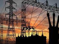टेल्को थीमपार्क, घोड़ाबांधा, बारीनगर में आज पांच घंटे बंद रहेगी बिजली आपूर्ति; कंडक्टर बदलने का होगा काम जमशेदपुर,Jamshedpur - Dainik Bhaskar